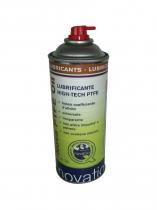 Spray Lubrificante per Ellittiche Nova PTFE 400 ML